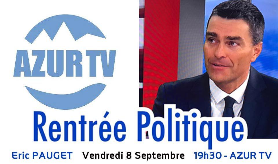 eric-pauget-azur-tv